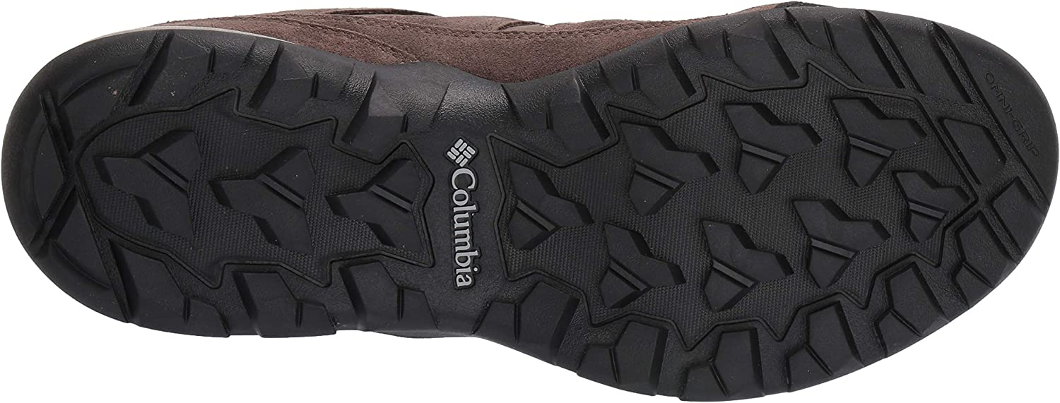 Columbia Chaussures, Homme: : Chaussures et Sacs