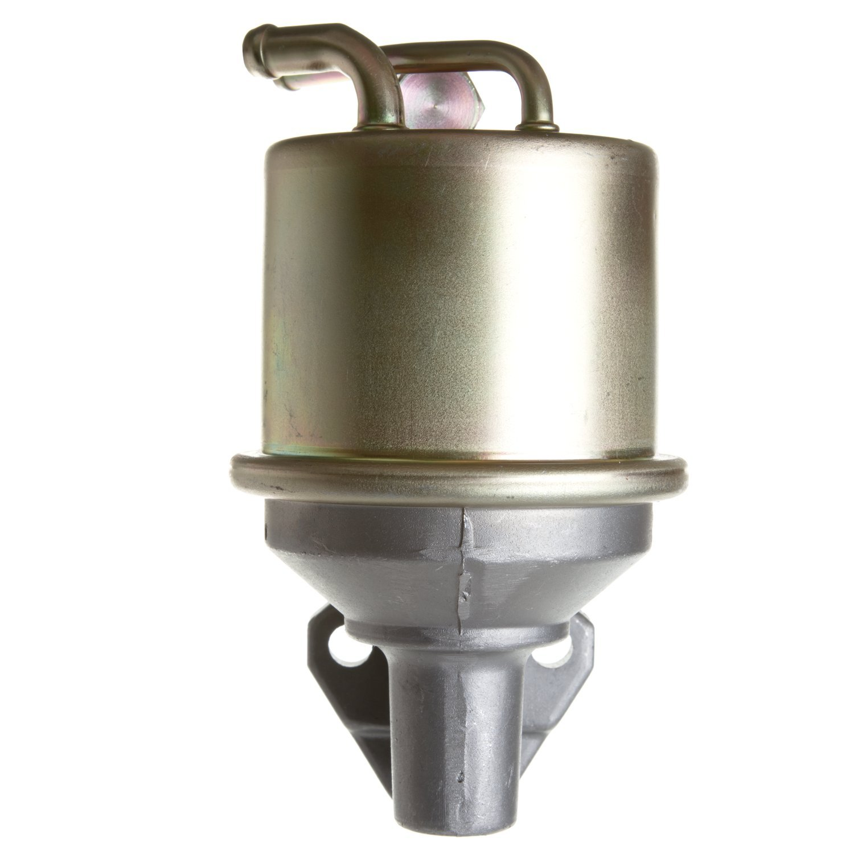 Delphi MF0029 Mechanical Fuel Pump