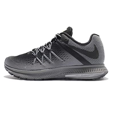 3ecb7e910b749 Nike Air Zoom Winflo 3 Shield Women s Running Shoes (11 B US