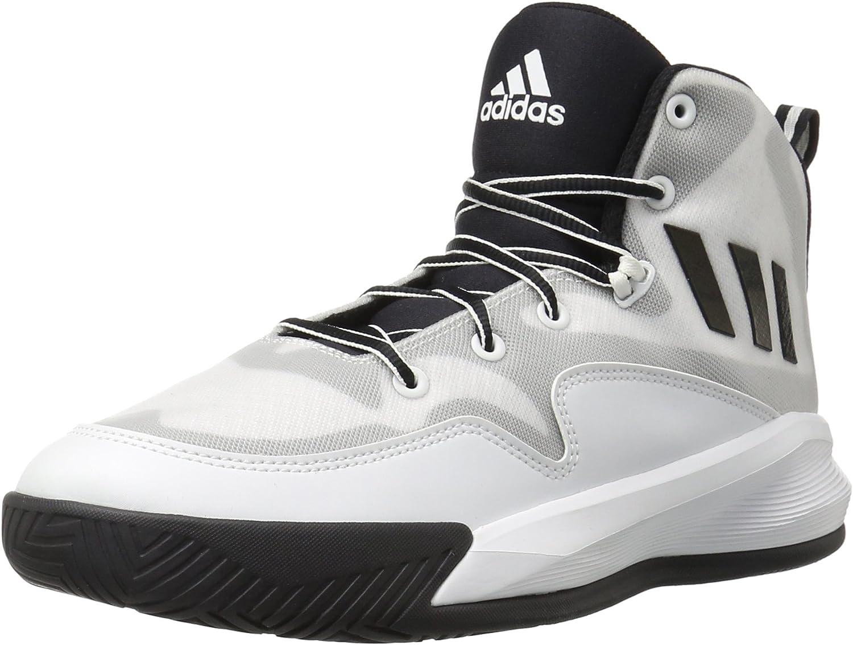 adidas Performance Men's Crazy Eruption Basketball Shoe