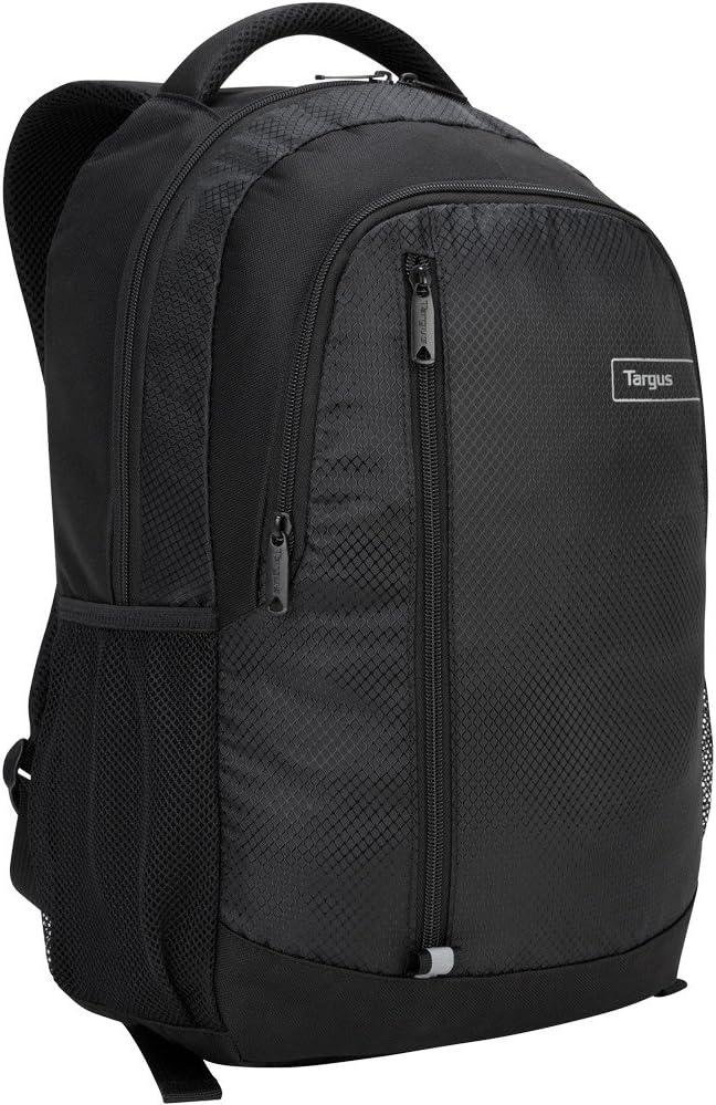 Targus Sport TSB89104US Carrying Case (Backpack) for 15.6
