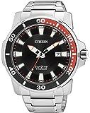 Montre Hommes Citizen AW1221-51E