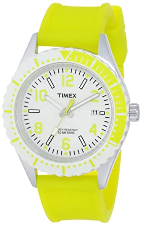 Timex T2P0089J Karóra