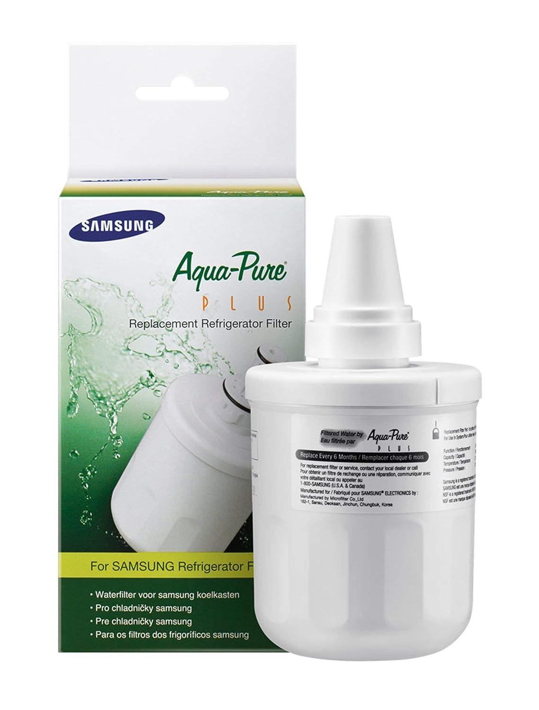 Samsung DA29-00003G Aqua-Pure Plus Filtro de agua del Frigorífico ...