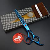 HappyDog 7.0 Inches Professional Pet Grooming