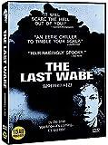 The Last Wave, Region Free DVD (1977, Region 1,2,3,4,5,6 Compatible)