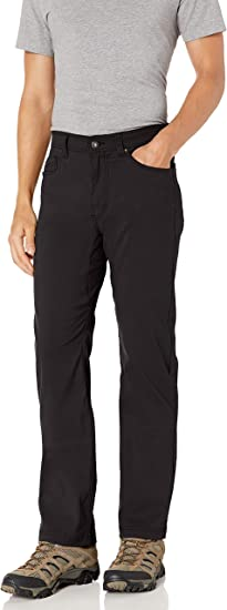 prAna - Men's Brion Pants for Hiking