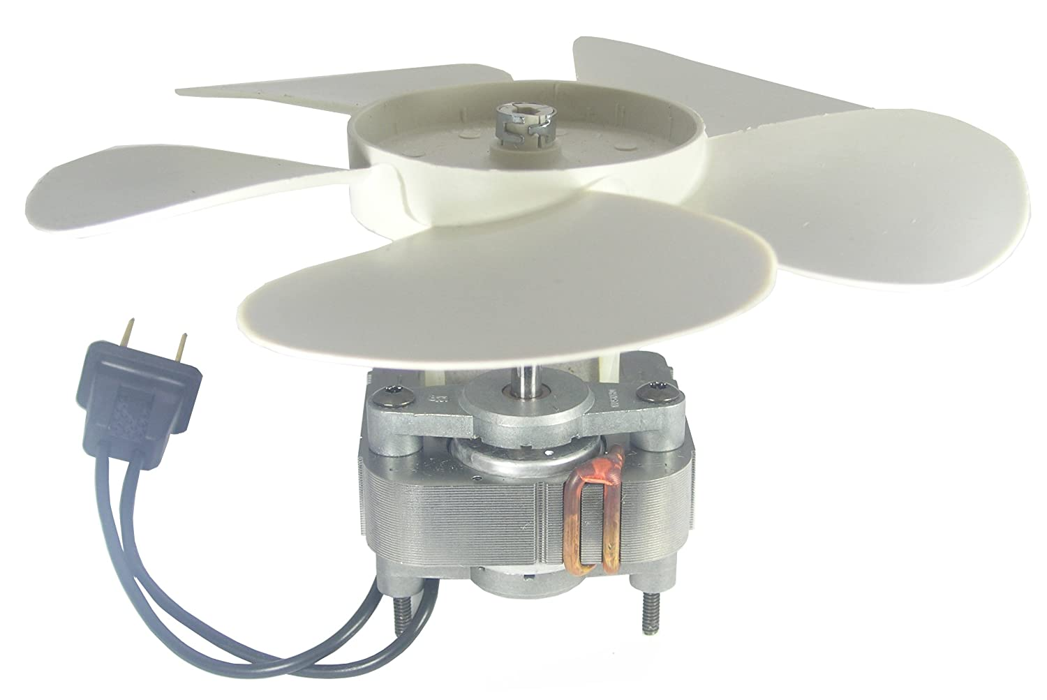 NuTone S1200A000 Bathroom Fan Motor Assembly