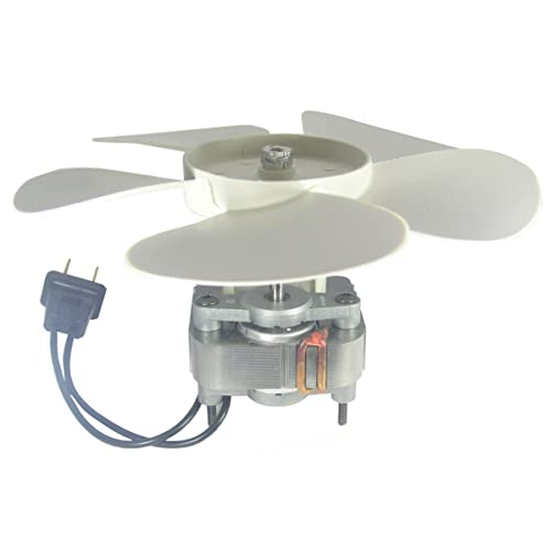 Nutone Bathroom Fan Replacement Parts: Amazon.com