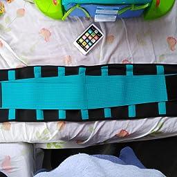 Faja Lumbar para la Espalda - Doble Ajuste, Adaptación Perfecta ...