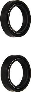 K&S Technologies K&S 16-1030 Fork Oil Seal Set