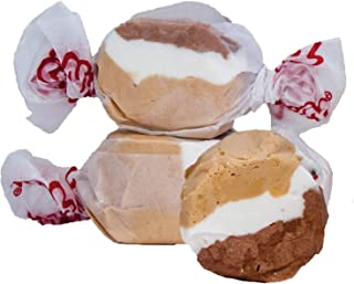 product image for Taffy Town Saltwater Taffy, S'Mores, 2.5Lb