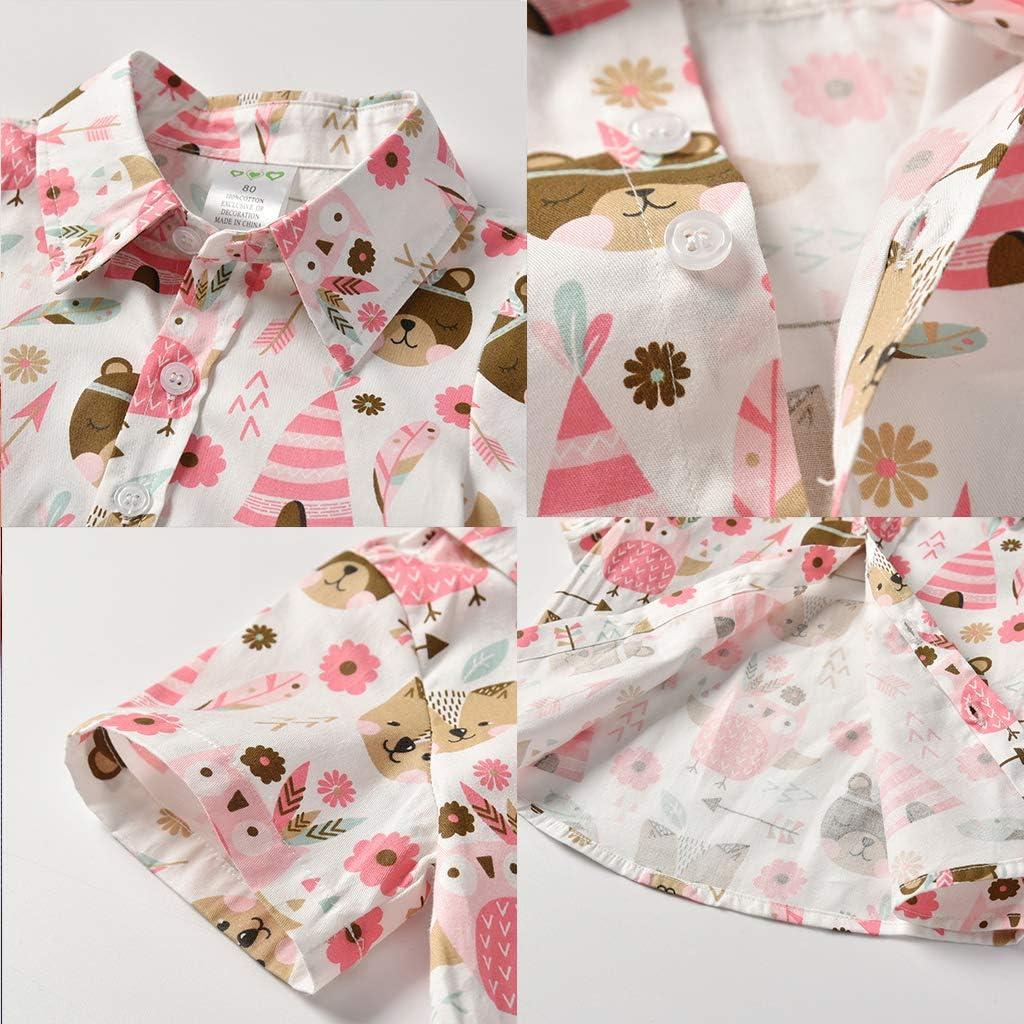 Short 4Pcs Set Gatti Baby Boy Child Gentleman Suit Suspenders Style Short Sleeve Shirt