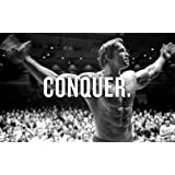 Amazon Price History for:Arnold Schwarzenegger poster 40 inch x 24 inch / 21 inch x 13 inch