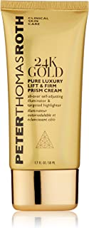 product image for Peter Thomas Roth 24k Gold Prism Cream