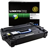 Free 1 to 2 Day DELIVERY Works with: Laserjet Enterprise M806DN MFP Flow M830 25X Black QSD Compatible Toner Replacement for HP CF325X 3-Pack