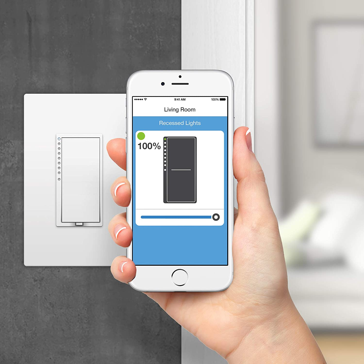 Top 10 Best Smart Home Products (2020 Reviews & Buying Guide) 8