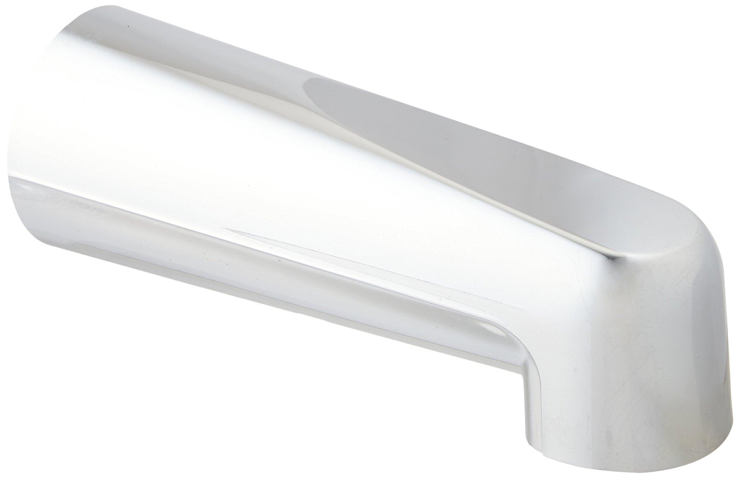 Delta Faucet RP36498 Tub Spout for Non-Diverter, Chrome by DELTA FAUCET