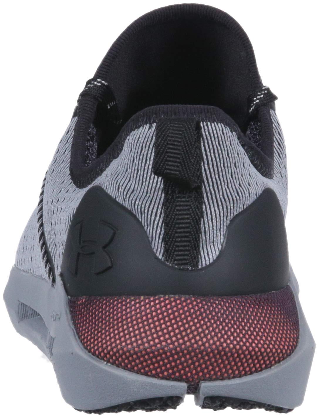 adidas Men's Questar BYD Running Shoe Black/Grey, 6.5 M US by adidas (Image #2)