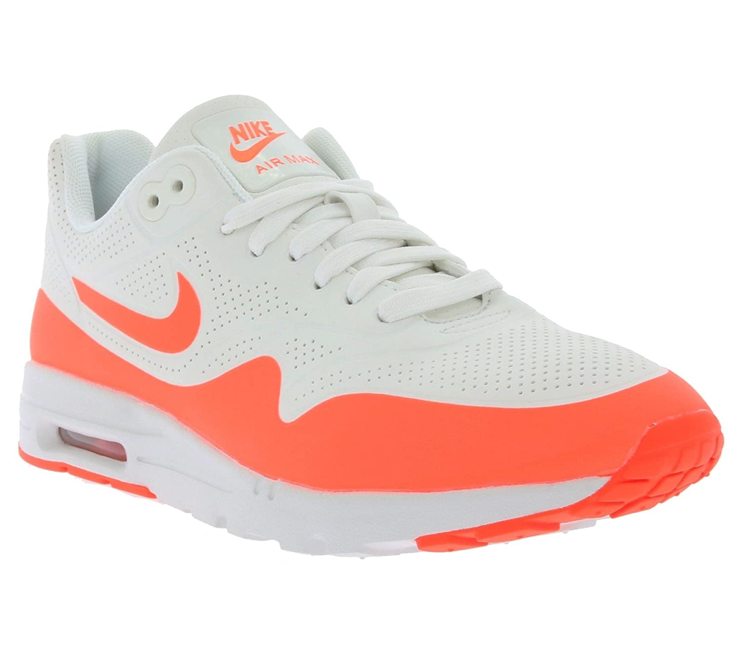 retail prices entire collection cheap sale Amazon.com | Nike Air Max 1 Ultra Moire Casual Women's Shoes ...