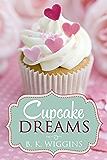 Cupcake Dreams: A Sweet Lesbian Romance