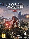 Halo Wars 2 - Standard Edition (PC DVD)