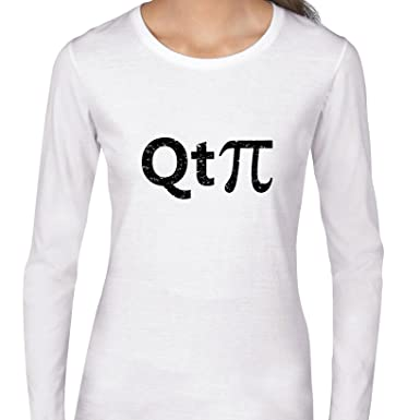 Amazon Qt Pie Symbol 314 Cutie Pie Funny Math Jock