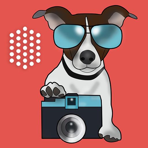 1º Proyecto - Hablando sin palabras: Amazon.es: Appstore para Android