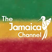 The Jamaica Channel