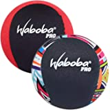 Waboba Pro Ball (Colors May Vary) 2 Pack