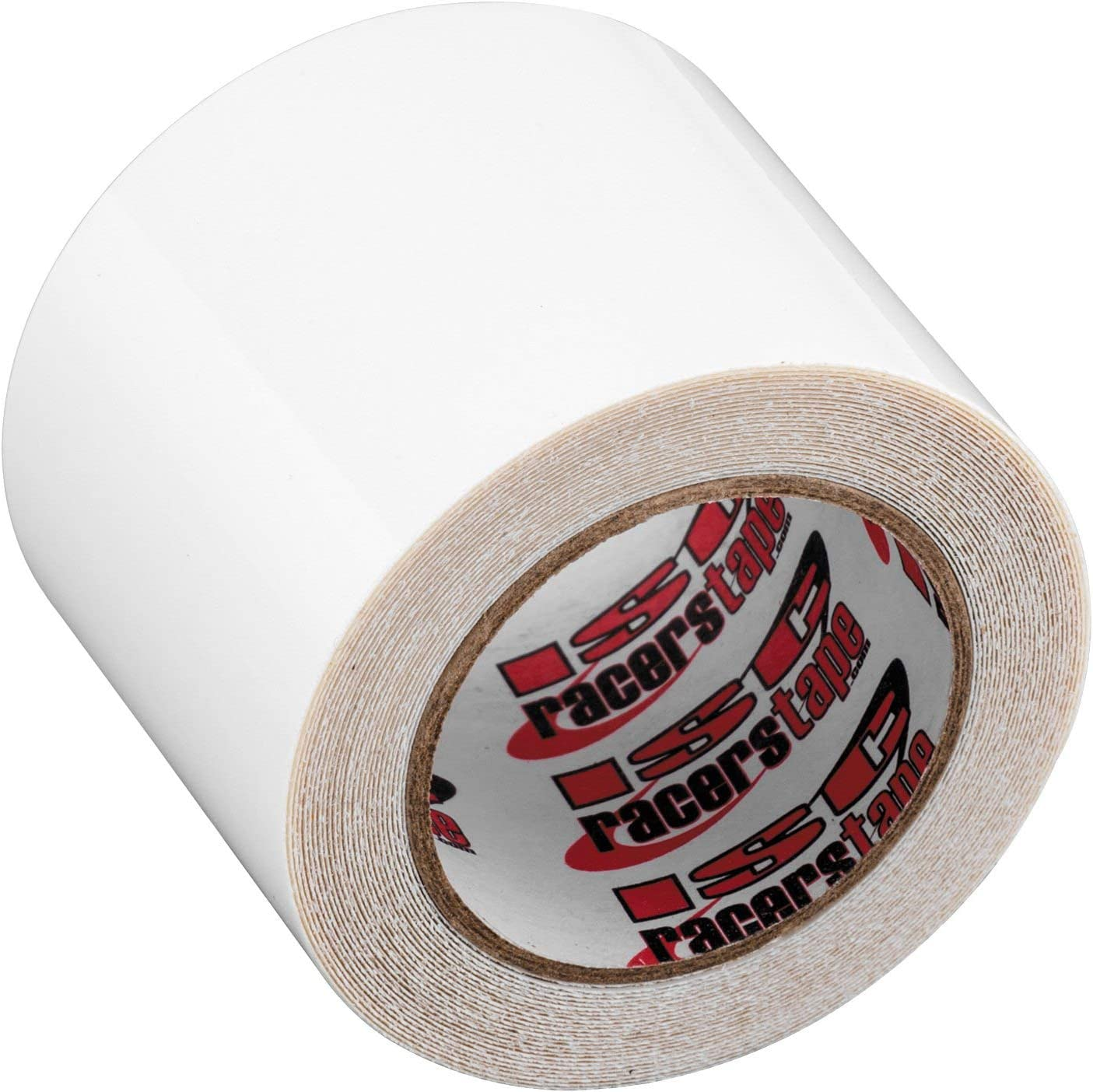 ISC Racers Tape HT4314 ISC Helicopter-OG-HD Surface Guard Tape 4 x 30 ft Transparent