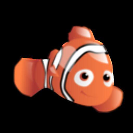 Fish Hunt:Hunting Nemo