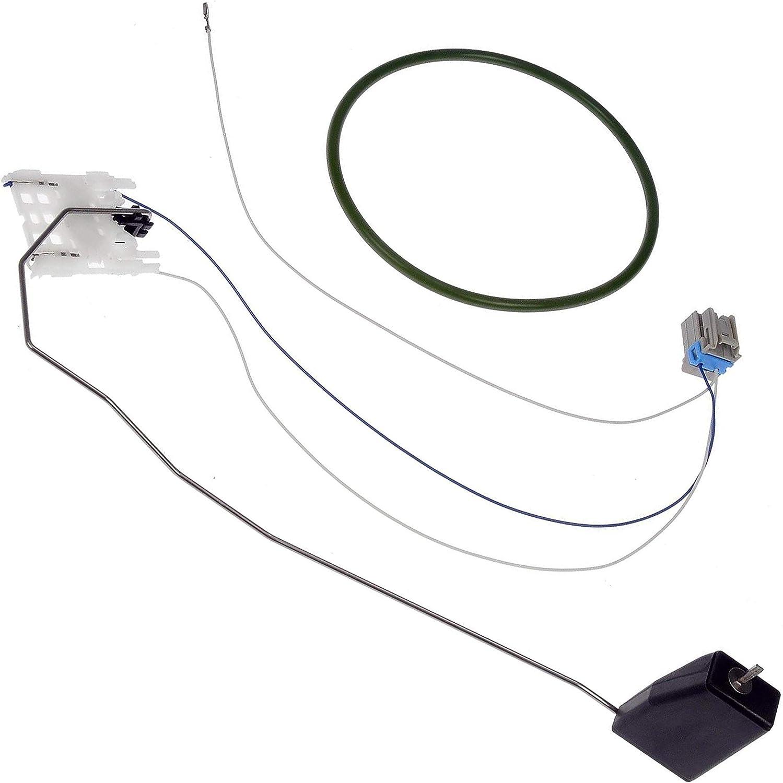 APDTY 135045 Fuel Level Sensor//Fuel Sender