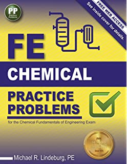Amazon problem solving in chemical and biochemical engineering fe chemical practice problems fandeluxe Images