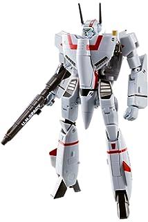 1//60 DX Chogokin Macross Frontier VF-25G Messiah Mikhail Custom Figure Japan