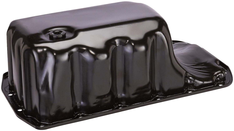 Spectra Premium BMP06A Oil Pan