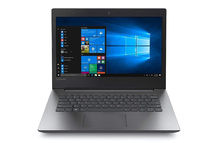 "Lenovo Ideapad 330-15IKBR - Ordenador Portátil 15.6"" HD (Intel Core i7-8550U, 8GB de RAM, 512GB de SSD, Intel UHD Graphics, Windows10) Negro. Teclado QWERTY español"