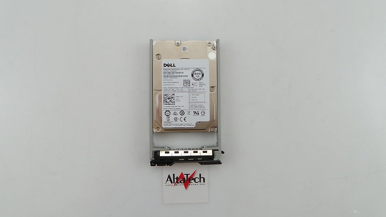 Dell 600GB 15K 2.5