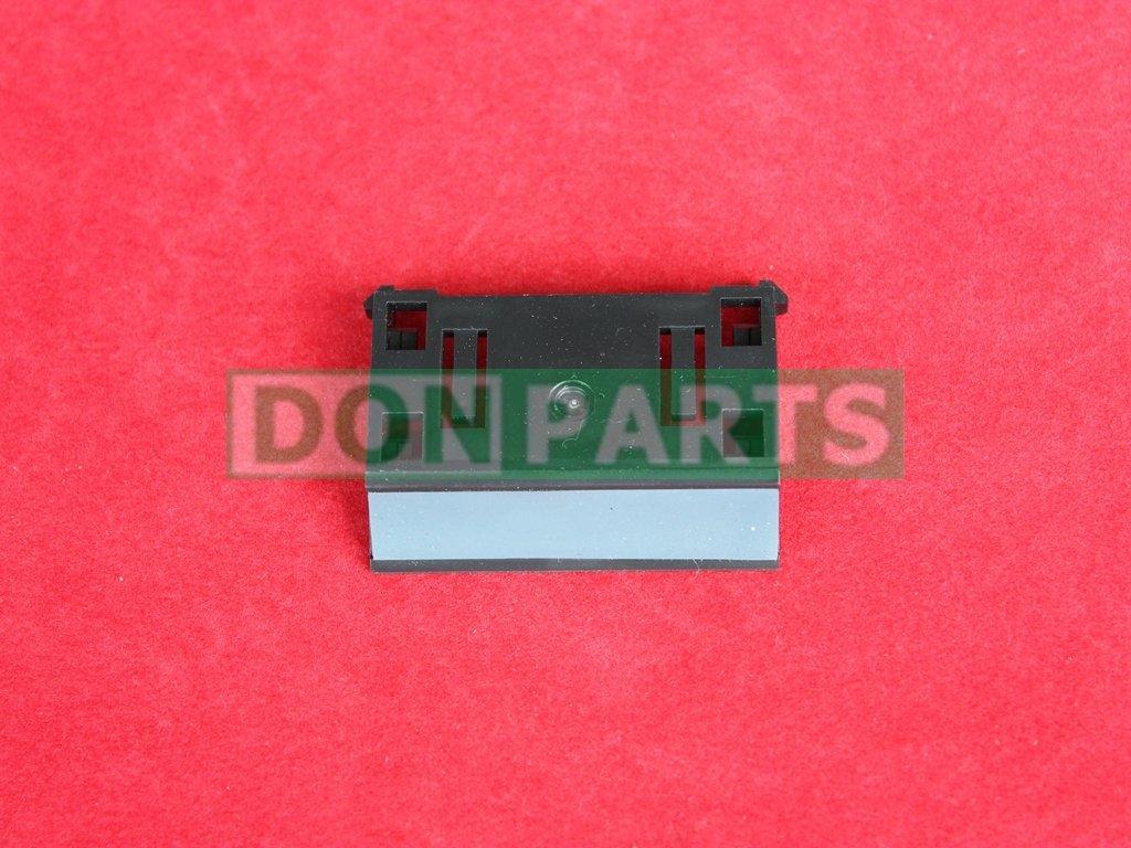 10MOONS GUARD 2100P WINDOWS 8 X64 DRIVER