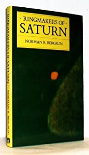 In the rings of saturn joe sherman 9780195072440 amazon books ringmakers of saturn fandeluxe Choice Image
