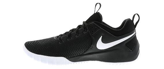 ebd064f624ea3 NIKE Women s Air Zoom Hyperace 2 Shoes  Amazon.co.uk  Shoes   Bags