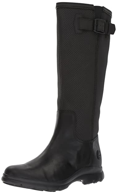 f0d2a20be39a Timberland Women s Turain Tall Wp Rain Boot