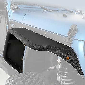 Pezzi Jeep-Tubo di direzione anteriore