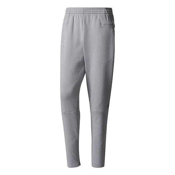 adidas z.n.e Pantaloni da Uomo,: MainApps: Amazon.it