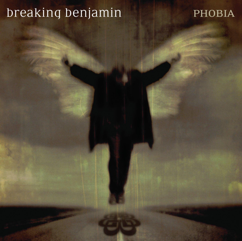 Phobia [Edited]