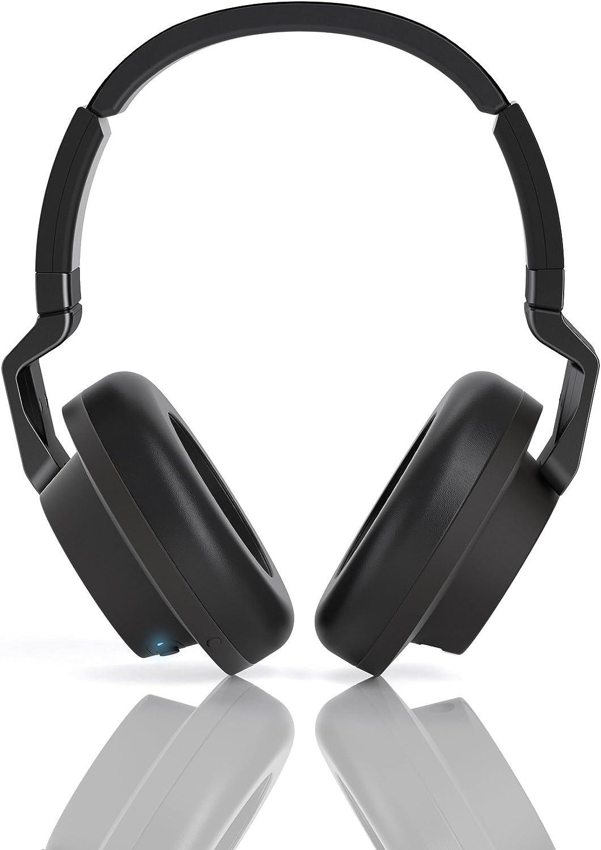 AKG K 845BT - Auriculares supraaurales