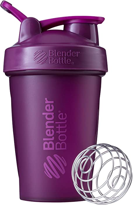 The Best Replacement Caps For Blender Bottle