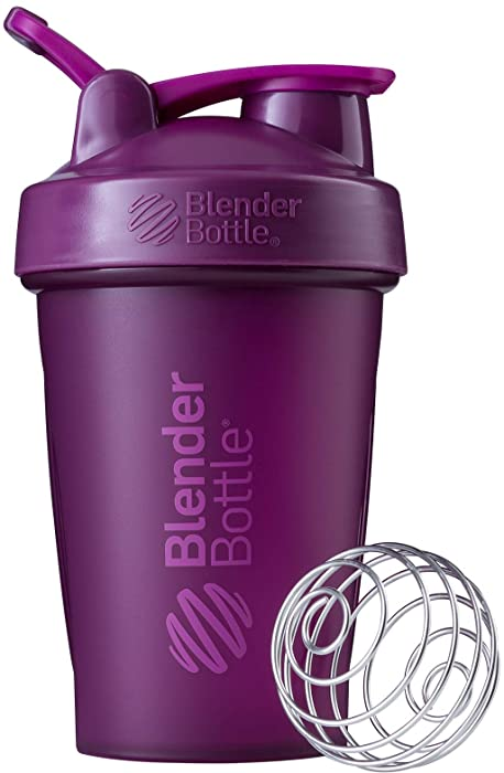 Top 9 Plum Blender Bottle 20 Oz