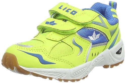 Sneakers per unisex Lico S4VzJ
