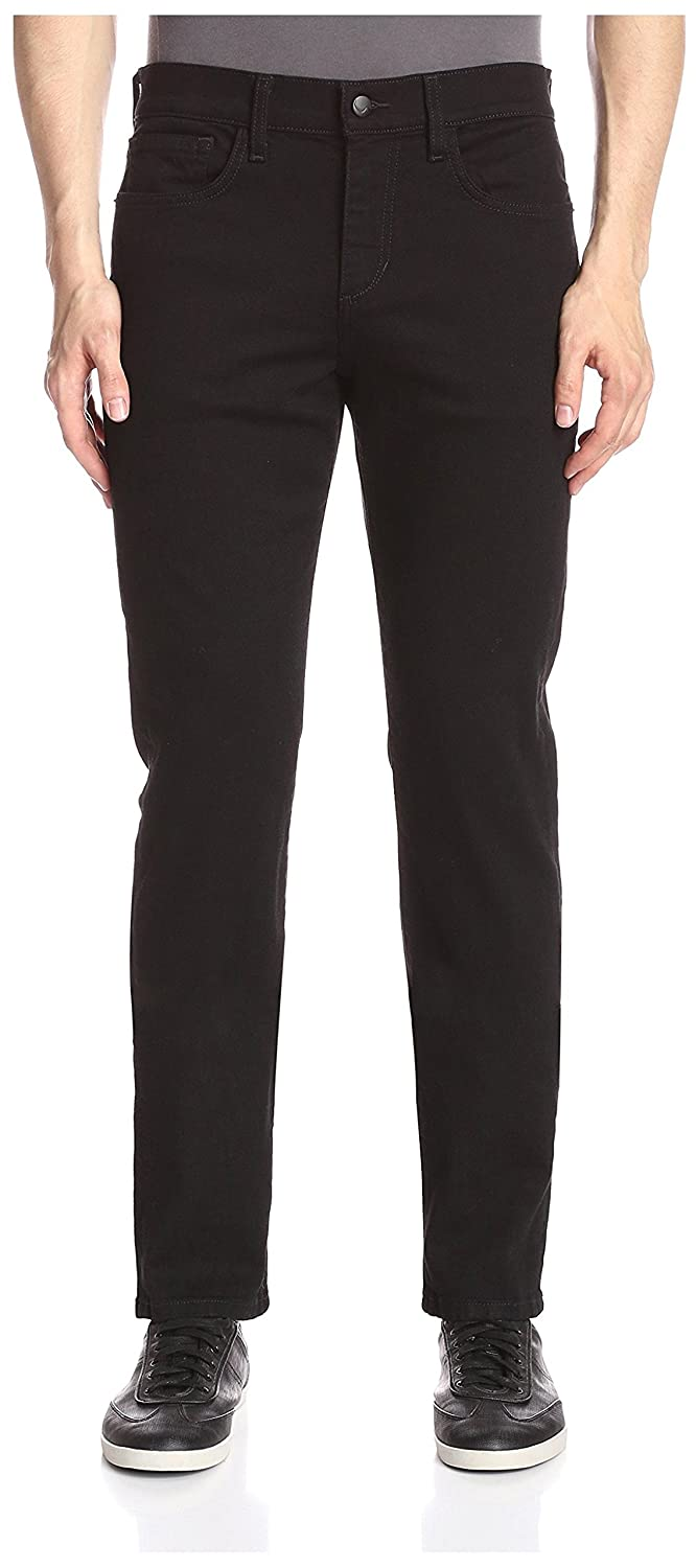 JOE's Jeans Men's The Slim Fit Jean